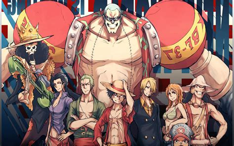 www onepiece one widescreen wallpapers hd 1080p desktop