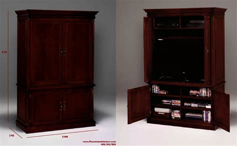 entertainment cabinets with doors entertainment cabinet with doors manicinthecity