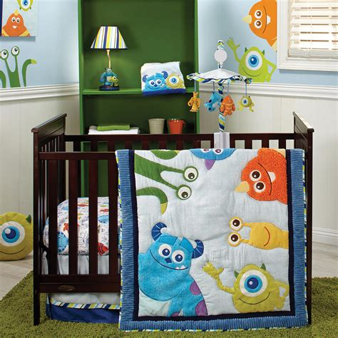 crib bedding modern modern neutral crib bedding custom nursery bedding with