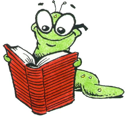 pictures of book worms bookwork d 233 finition what is
