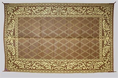discount outdoor rugs discount indoor outdoor rugs discount indoor outdoor