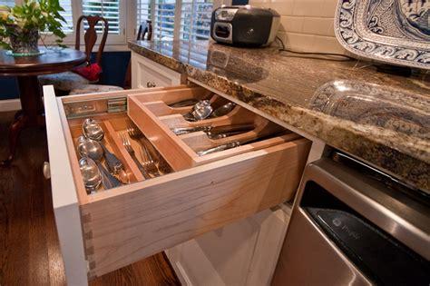 kitchen cabinet drawer organizers kitchen cabinet drawer organizers photo 10 kitchen ideas