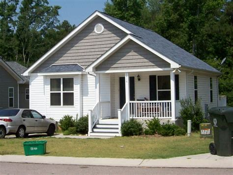 small house in search small house plans tightlines designs