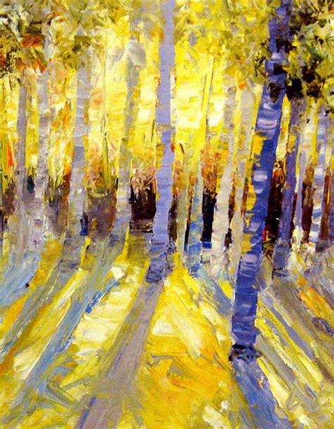 acrylic paint gallery lu original gallery original paintings