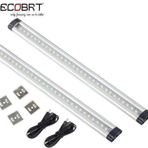 led light bar cabinet led light design led cabinet light bar dimmable