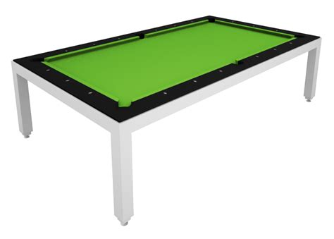 fusion pool table fusion pool table