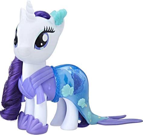 pony bulk my pony snap on fashions rarity wholesale