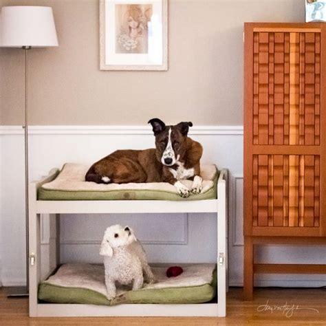 crate bunk beds diy bunk beds crates diy and storage