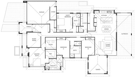 house plans with scullery kitchen house plans with scullery kitchen escortsea