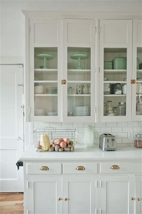 bright white kitchen cabinets bright white kitchens coast design