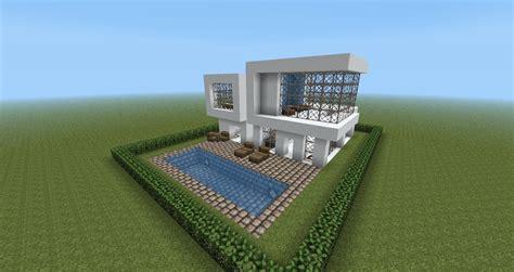 minecraft house design ideas xbox minecraft house designs minecraft seeds pc xbox pe ps4