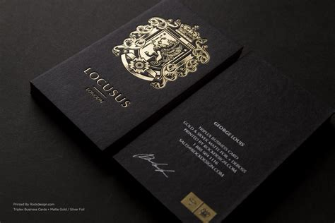 card card business cards printing in dubai fast and urgent business