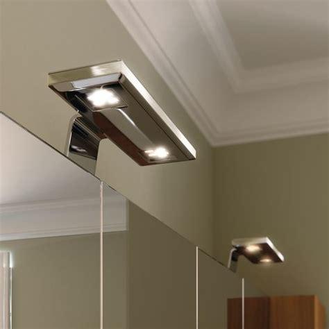 screwfix cabinet lighting bathroom
