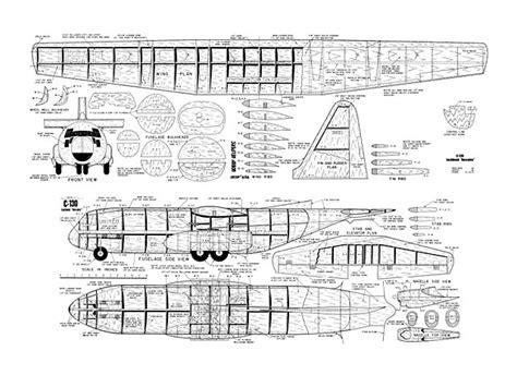 c plans lockheed c 130 hercules plan free outerzone
