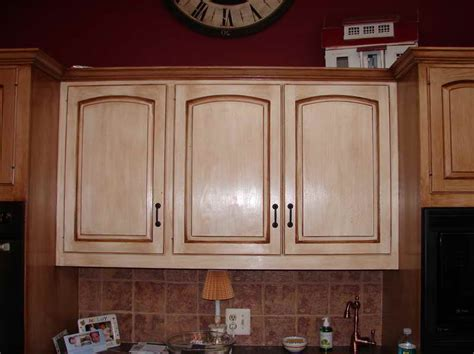 rustic paint colors for kitchen cabinets kitchen how to get popular colors to paint kitchen