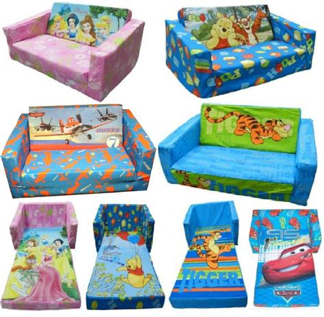 sofa beds for children sofa bed for children toddler sofa bed chair