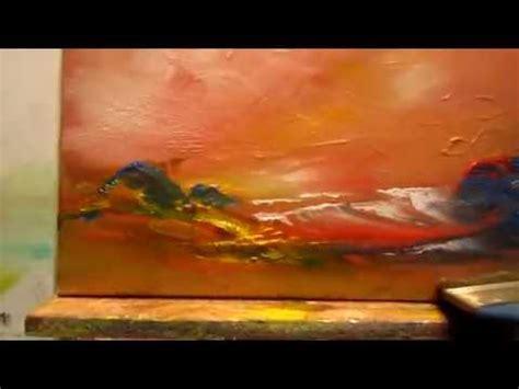 faire un excercice 224 la peinture 224 l huile