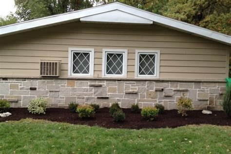 landscaping toledo ohio portfolio northwest lawn and landscape toledo ohio