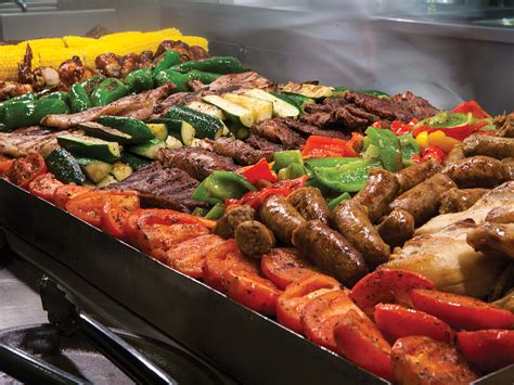 buffets in las vegas las vegas buffets available at westgate las vegas resort