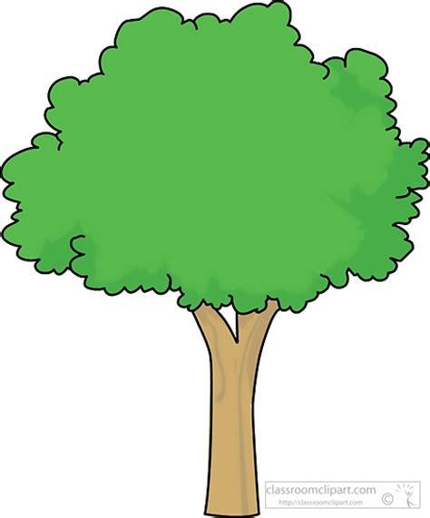 trees clipart a tree clipart clipartsgram