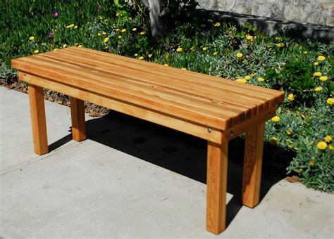 patio bench plans wooden plans patio bench pdf outdoor wooden