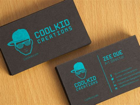who makes the best business cards best black textured business card design psd business