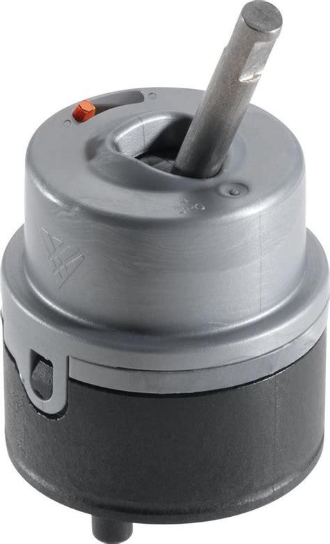 delta single handle kitchen faucet repair delta single handle valve cartridge faucet leak repair parts replacement kitchen ebay