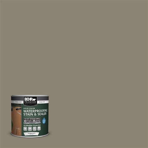 behr paint color ground fog behr premium 8 oz sc154 chatham fog solid color