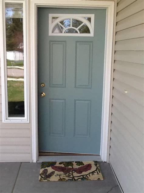 home depot front door paint colors 98 best images about front door paint colors on