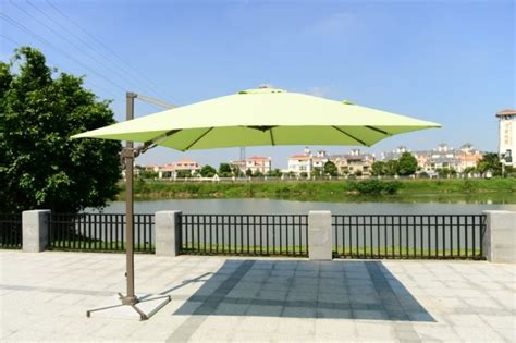 patio umbrella large big patio umbrellas large patio umbrellas for comfort