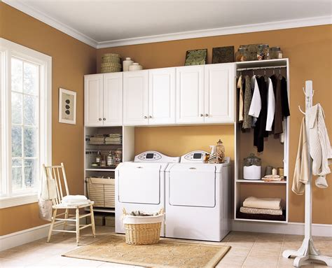 storage for laundry room laundry room storage organization and inspiration