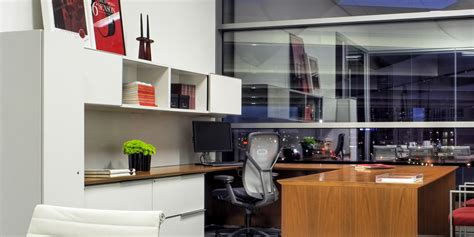 houston home office furniture home office furniture houston tx home office furniture