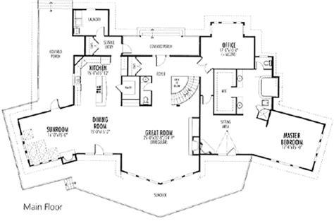 custom home floor plans free cedar homes yukon post beam homes cedar custom homes