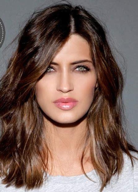 cortes de pelo para mujer oto 241 o invierno 2014 2015 moda - Cortes De Pelo Primavera Verano 2014 Mujer