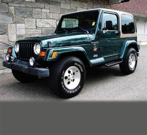 vehicle repair manual 2011 jeep wrangler security system jeep tj fctory service manual 2000 2001 free download repair service owner manuals vehicle pdf
