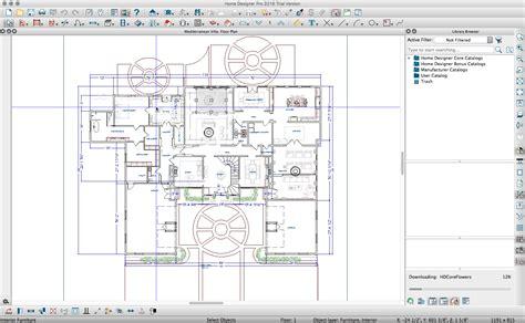 home designer mac home designer pro mac