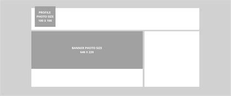 profile picture size profile picture size driverlayer search engine