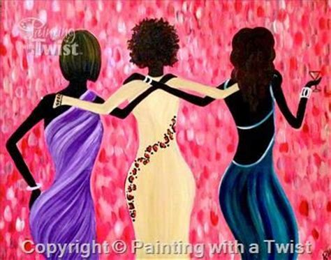 paint with a twist baton http paintingwithatwist events viewevent aspx
