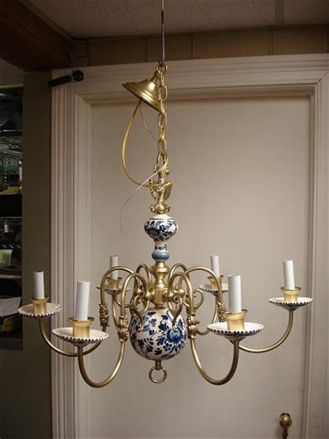 rewire a chandelier chandelier rewiring