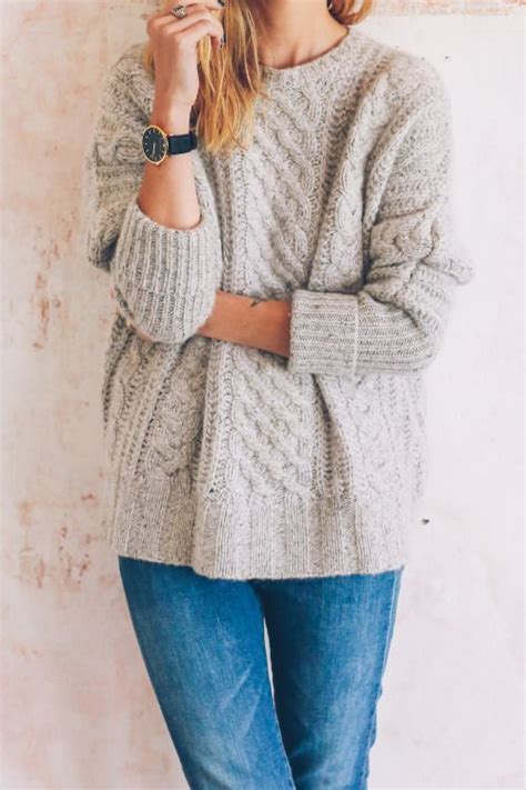 cable knit sweater vest s best 25 chunky cable knit sweater ideas on
