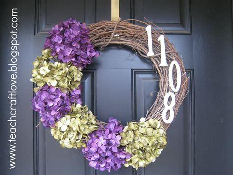 wreaths for front door teach craft front door wreaths