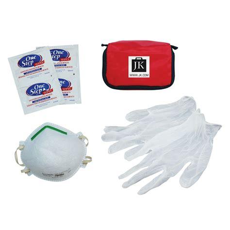 kits wholesale mini flu kit china wholesale mini flu kit