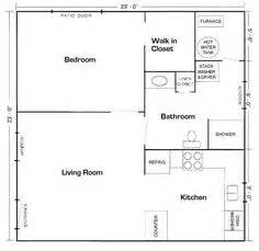 Granny Flats Floor Plans mother in law suite addition mother in law suite