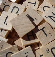 scrabble poem scrabble poem in iambic pentameter created with all 100 tiles