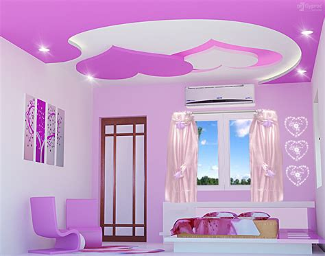 ceiling design of bedroom bedroom ceiling decorations http www kittencarcare