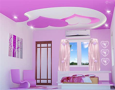 modern false ceiling designs studio design gallery