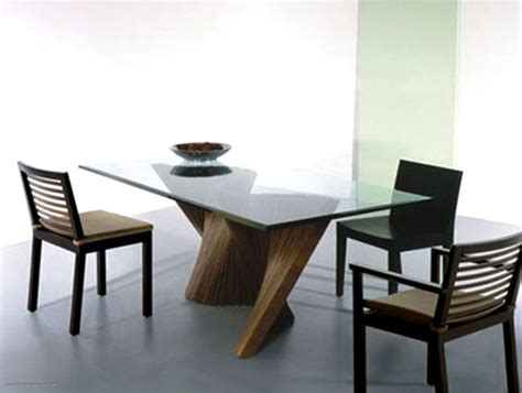 modern kitchen furniture sets kitchen dining admirable modern kitchen tables for luxury kitchen design with mid century