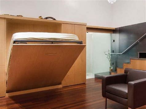 up bed adorable design of fold up wall bed for small bedroom