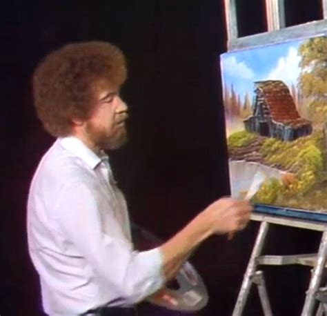 bob ross paintings by episode 17 best images about bob ross on bobs