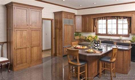country kitchen pantry ideas for small kitchens country kitchen design pictures and decorating ideas